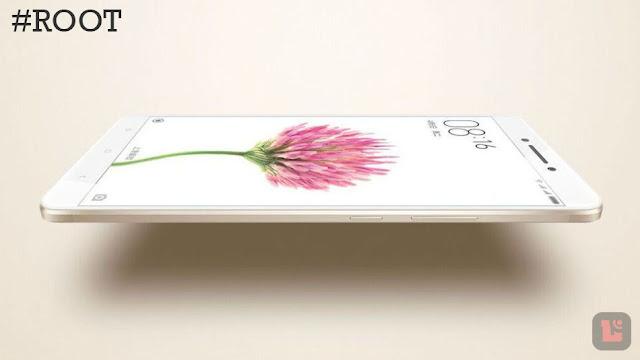 Cara Gampang Root Xiaomi Xiaomi Mi Max Tanpa Pc 2