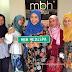 MBH MediSpa Kini Di Seri Manjung