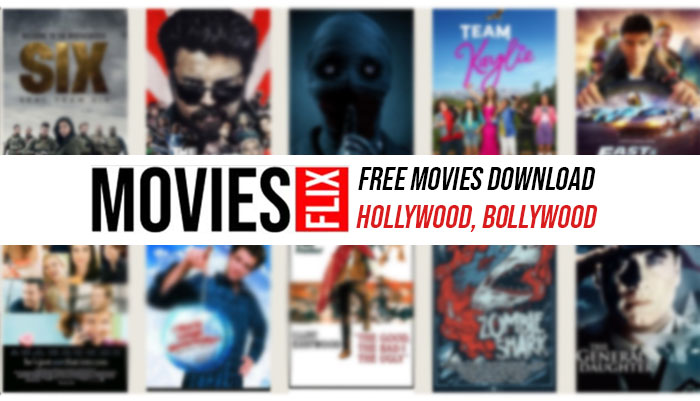 Moviesflix Pro: Best Movieflix sites to Download Hollywood Bollywood HD Movies Moviesflix: eAskme