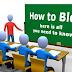 Cara Mengatur Panjang-Pendek Ringkasan Artikel di Halaman Depan Blog