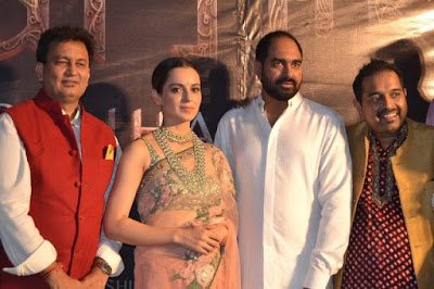 kangana-ranaut-to-direct-comedy-film