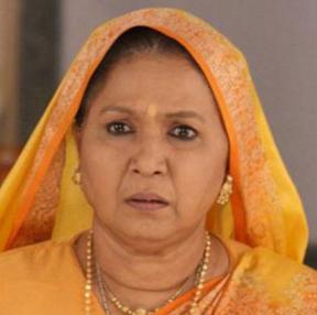 Amita udgata Actress wiki, age, biography, serials, age, kuch rang pyar ke aise bhi
