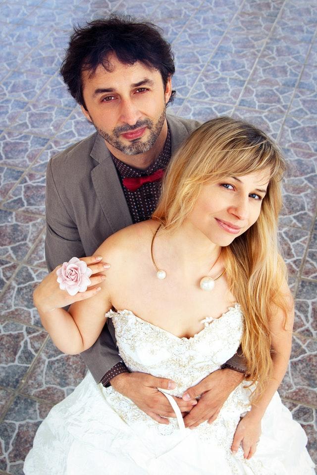 قصص, قصة حب, الحب, العشق, كلام الحب, الرومانسية, الطلاق, الزواج, محارم, دقات القلب, حياة زوجية, المرأة, رجل, الرجل
