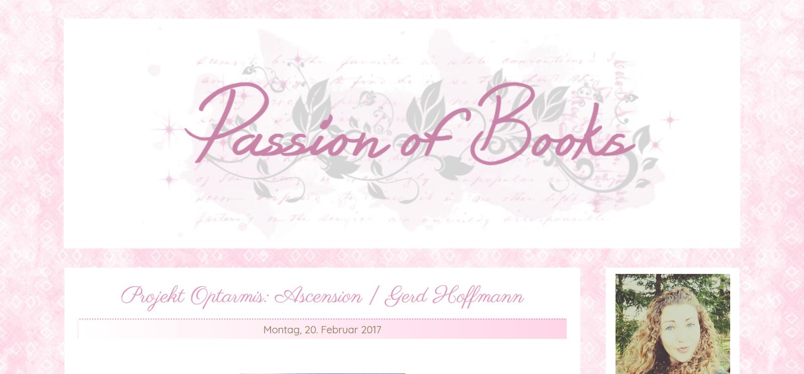 http://mypassionofbooks.blogspot.de/