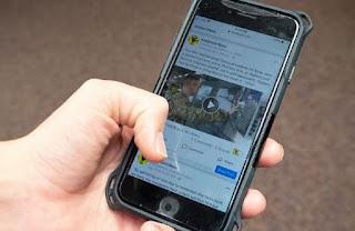 كيفية خفض فاتورة بيانات الهاتف المحمول الخاص بك