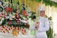 Wedding organiser Bandung