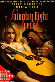 Saturday Night Special 1994 Watch Online