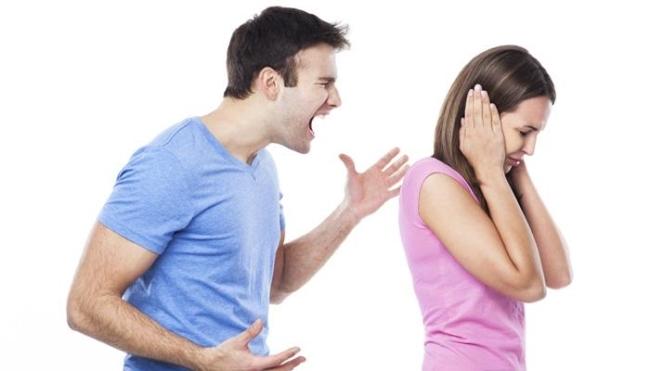 क्रोध आपकी बुद्धि को खा जाता है