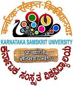 Karnataka Samskrit University, Chamarajpet, Bengaluru Recruitment for the post of Deputy Librarian and Assistant Librarian