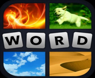 Download 4 Pics 1 Word 7.0.3-en APK for Android