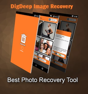 DigDeep-Image-Recovery-Photo-Recovery-Android