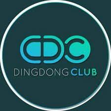 Situs Togel Resmi Toto - Situs Live Dingdong Terpercaya
