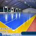 Cirebon Jasa Pembangunan Lapangan Futsal Murah Profesional