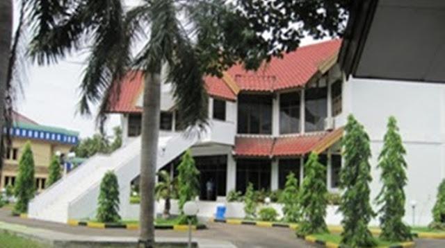 Kehadiran Fisik Anggota DPRD Selayar, Minta Di Publikasikan, Ini Jawaban Ketua BK