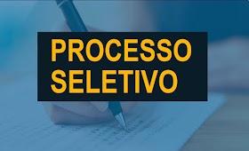 Prefeitura de Cerquilho - SP divulga Processo Seletivo com 18 vagas