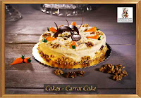viaindiankitchen-carrot-cake