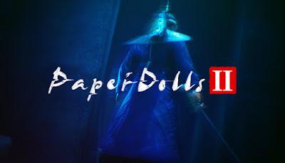 Paper Dolls 2 PC Game 2020
