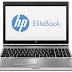 HP EliteBook 8570P Driver Free Download