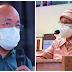 BARMM bill seeks to establish hospital in Maguindanao town