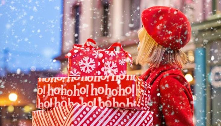 zodijak-božić-blagdani-nova_godina_new_year