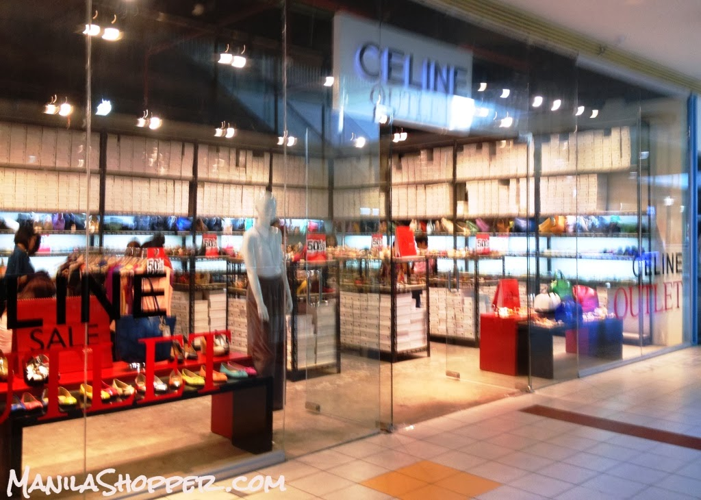 Sports Shoes Discount Store