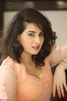 Actress Archana Veda in Salwar Kameez at Anandini   Exclusive Galleries 056 (34).jpg