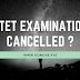OTET 2019 has been cancelled? True or Fake