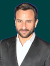 Saif Ali Khan age,birthday,height,wife,bio,family & more