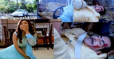 "Vanraj's accident Kavya Realizes Her Mistake "" Anupamaa's Upcoming Story 1st January 2021"