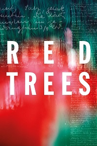 Watch Red Trees Online Free in HD