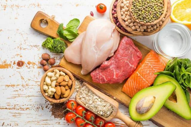 HCG diet là gì ? Phương pháp giảm cân này có tốt không