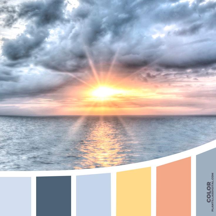 color_119
