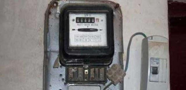 1-8-2017 زيادة اسعار الكهرباء في #مصر