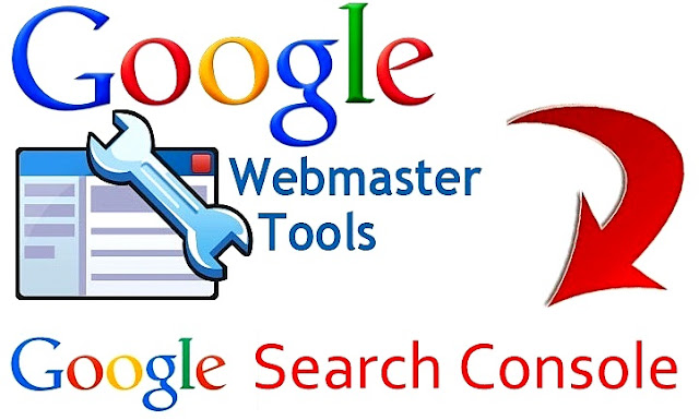 Panduan Google Webmaster - Search Appearence