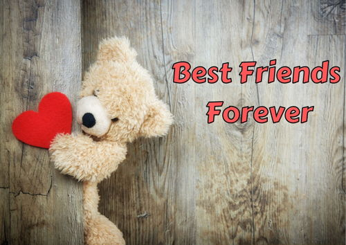 Whatsapp-friends-forever-dp-group