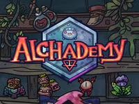 Alchademy Hack MOD APK Premium v2.7.3 Terbaru for Android