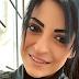 Θρήνος: Νεκρή η 32χρονη Κάλλια σε φρικτό τροχαίο