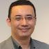 CEO Malaysia Tewas Akibat Ledakan Ponsel di Kamar Tidurnya