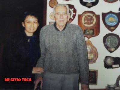 Pedro Galvez Velarde