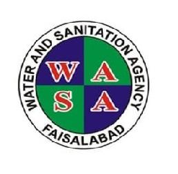 New Jobs in water & Sanitation Agency Faisalabad  2021