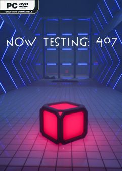 now testing 407,now testing 407 game,now testing: 407,now testing 407 pc game,now testing 407 ps4 ps5,now testing 407 bug,now testing 407 full,now testing 407 jump,now testing 407 2021,now testing 407 steam,now testing 407 error,now testing 407 glitch,now testing 407 full game,now testing 407 full gameplay,now testing 407 nintendo xbox,now testing 407 new game puzzle,now testing 407 full walktrough,pc,now testing,diode testing,pn diode testing,tired testing with multimeter,arm getting started
