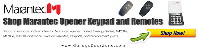 https://www.garagedoorzone.com/382-Digital-Marantec-2-Button-Garage-Door-Opener-Remote-122436.htm