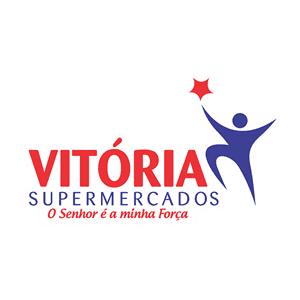 vitória supermercados empregos vip