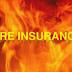 Fire Insurance Under Indіаn Insurance Law