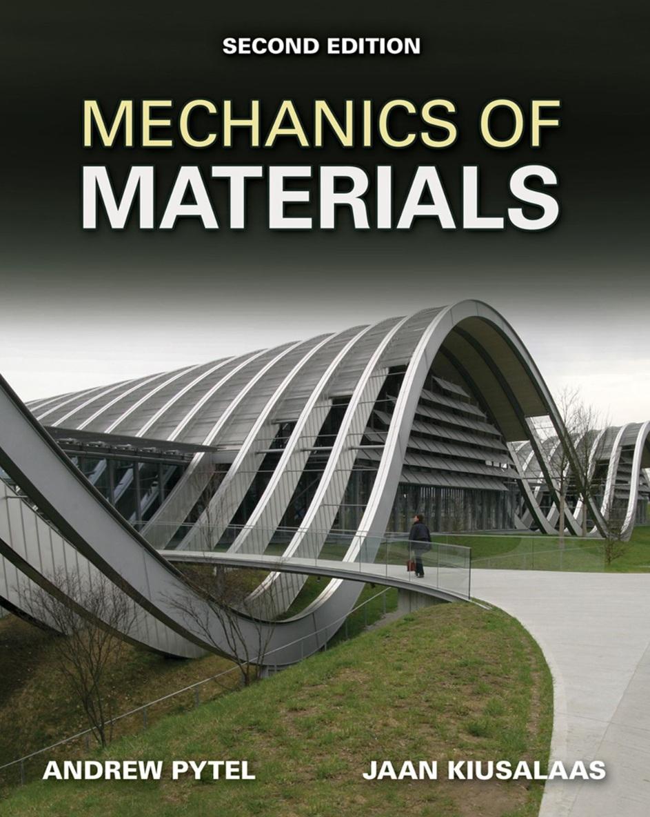MECANICA DE MATERIALES - PYTEL, KIUSALAAS Mecanica%2Bde%2Bmatteriales%2Bde%2Bpytel