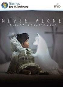 Never Alone (PC)