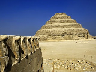 Ancient Egypt Photos