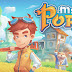 My Time At Portia MULTi13-PLAZA