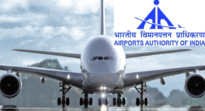 AIRPORT AUTHORITY OF INDIA RECRUITMENT: APPLY ONLINE FOR ASSISTANT VACANCIES IN VARIOUS AIRPORTS IN SOUTH INDIA