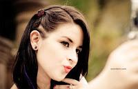 Kebiasaan Narsis Picu Meningkatnya Operasi Bibir di Amerika